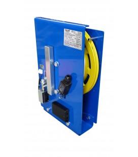Limitadores de velocidade Aljo 2130.TSD24