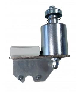 Limitadores de velocidade Aljo OD200/300, bloqueio Remoto 230Vac