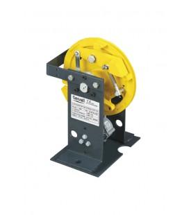 Limitador de velocidade para adaptar o indicador de manobra 71/72