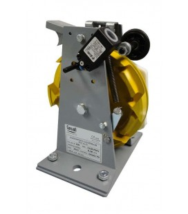 Limitadores de velocidade Aljo 2128.PSA2