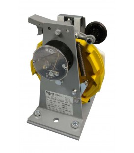 Limitadores de velocidade Aljo 2128.ESA2