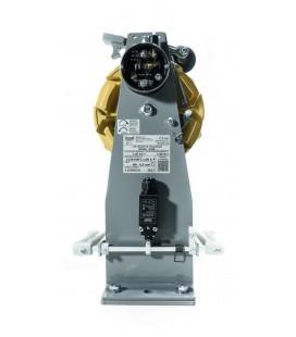 Limitadores de velocidade Aljo 2128.MSF2
