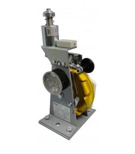 Limitadores de velocidade Aljo 2128.ESA2D
