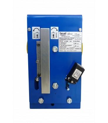 Limitadores de Velocidade Aljo 2129.PSA2