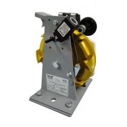 Limitador de velocidade Aljo 2128