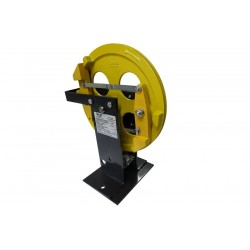 Limitador modelo 60 polia Ø300